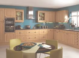kitchen fitted kitchens design decor best under fitted kitchens