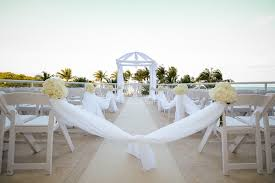 fort lauderdale wedding venues great fort lauderdale wedding venues b84 on images gallery m50