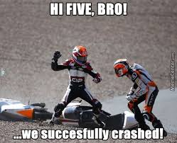 Moto Memes - moto memes best collection of funny moto pictures