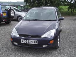 100 2002 ford focus manual ford focus rs review 2002 2003