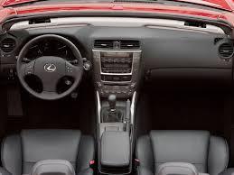 lexus is 250 convertible 2010 lexus is 250 c lexus luxury convertible review automobile