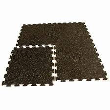 Rubber Floor Mats For Kitchen Interlocking Rubber Floor Tiles Kitchen Picgit Com