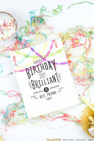 birthday cards for friends happy birthday cards for a best friend birthday cake ideas