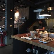 Seattle Buffet Restaurants by Anchovies U0026 Olives 320 Photos U0026 500 Reviews Italian 1550