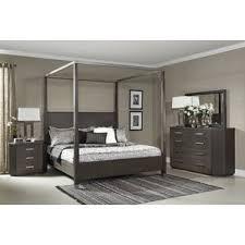 canopy king size beds you u0027ll love wayfair