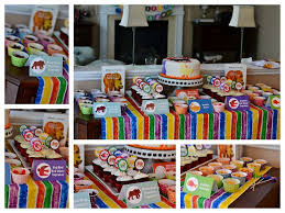 brown birthday party 28 best brown bday party images on birthday party