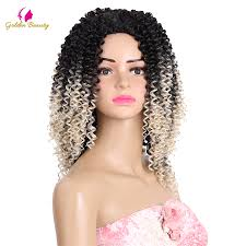 Types Of Sew In Hair Extensions by High Quality Wholesale Sewing Hair Extensions From China Sewing