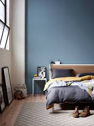 Best Best Paint Colors For Small Bedrooms  For Cool Paint Ideas - Best colors to paint a bedroom