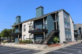 ranch house plans oak hill 30 810 associated designs the place at oak hills rentals san antonio tx apartments com