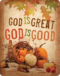 graphics for thanksgiving christian graphics www graphicsbuzz