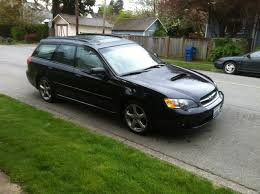 subaru legacy black stunning subaru legacy gt for sale has iphone pics on cars design