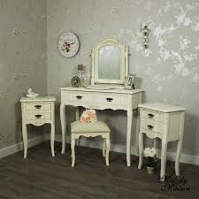 501 best shabby chic furniture images on pinterest dining room
