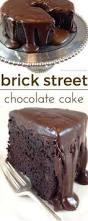 dark chocolate honeycomb cake honeycomb cake cake and tarts