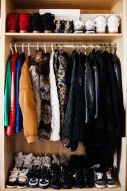395 best closet organization images on pinterest closet