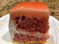 easy guava cake i did try this one and it came out great