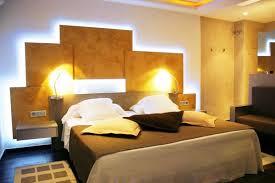 chambre vue sur mer chambre spéciale avec vue sur la mer 5 hôtel vistabella roses