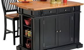 elegant art kitchen tables at kmart favored wayfair kitchen cart