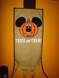 halloween door banners u2013 fun for halloween