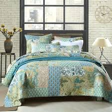 Queen Size White Duvet Cover Hotel Quality Quilts U2013 Co Nnect Me