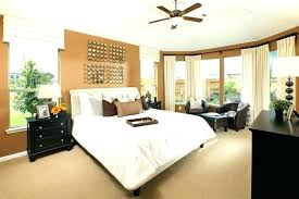 what size ceiling fan for master bedroom ceiling fan for master bedroom best bedroom ceiling fans ceiling