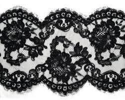 black lace trim buy beaded sequin embroidery eyelash ribbon lace trim bridal lace