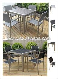Used Table And Chairs 23 Best Restaurant Patio Furniture U0026 Ideas Images On Pinterest
