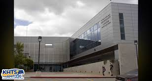 coc valencia map students in bulletproof vests prompt lockdown of of the