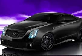 cadillac cts 2015 coupe justin bieber drives a cadillac cts v coupe gm authority