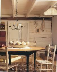 primitive country decor primitive decor ideas decorating style