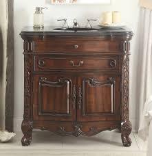 Madison Bathroom Vanities 30