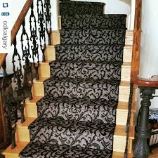 22 best beautiful carpets images on pinterest carpets live and
