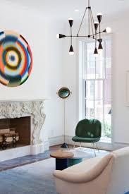 livingroom brooklyn 1962 best stay living spaces images on pinterest living spaces