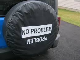tire cover jeep wrangler best 25 jeep spare tire covers ideas on spare tires