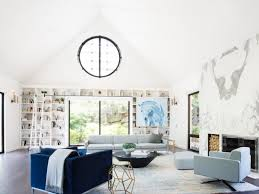 livingroom decorating living room decorating and design ideas with pictures hgtv