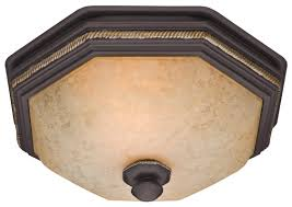 ceiling exhaust fan with filter for vent fan