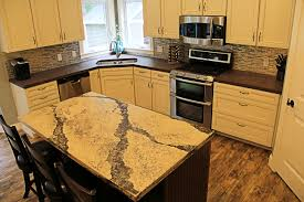 countertops concrete countertop with one hole faucet single