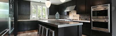 granite countertop antique white kitchen cabinets best electric