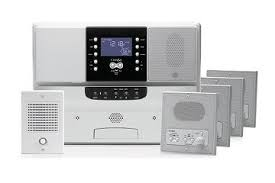 intercom systems bec integrated solutions