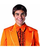 dumb and dumber costumes rasta imposta dumb and dumber lloyd christmas tuxedo