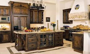 Ab Kitchen Cabinet 15 Rustic Kitchen Cabinets Ideas Kick Away The Futuristic And