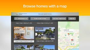 ziprealtytv search homes for sale and local real estate listings