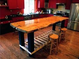 kitchen island bench for sale kitchen island prices postpardon co