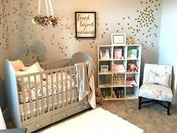 Decorate Nursery Decorate Baby Room Irrr Info