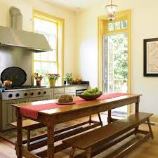 island ideas for kitchens kitchen island ideas for old houses old house restoration