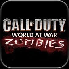 call of duty world at war apk call of duty world at war zombies apk for android