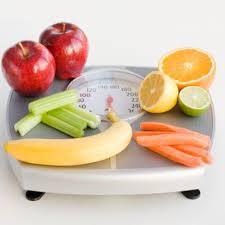 raw food diet review u2013 weight loss and heath benefits u2013 running
