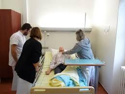 chambre hopital psychiatrique un jour au cœur des hôpitaux de l ap hp samedi 30 mai 2015