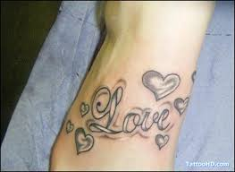 love live laugh tattoo design photos pictures and sketches