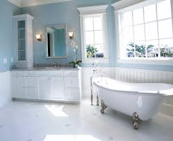 interior make your home more comfy with benjamin moore