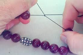 how to make better stretch bracelets